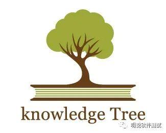 十年老兵教你构建软件测试知识体系和技能树