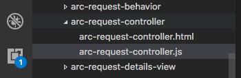 如何调试HTTP API接口的 ?