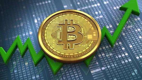 安银AEX,全球TOP比特币/虚拟币交易平台!